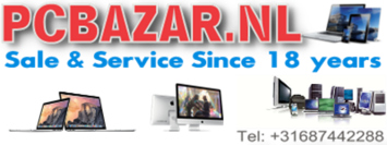 37201357711 Verkoop & Reparatie direct Service